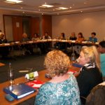 Course Dates & How To Book
