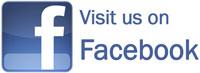 facebook-200px